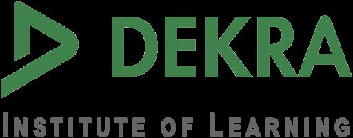 DEKRA Institute Of Learning
