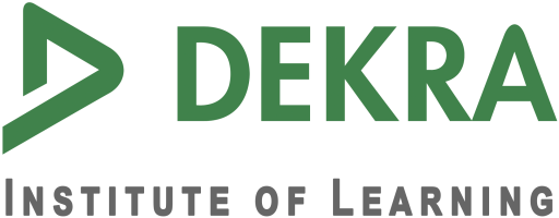 DEKRA Institute Of Learning